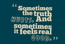 Lyf Lesson Quotes