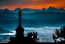 Nepal - People and Places / Join our facebook community at www.facebook.com/NepalTies