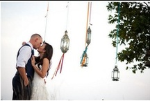 Around the world in 80 weddings / All the images posted on our blogs at http://wedyourlove.wordpress.com/wedyourblog/