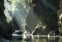 God's Wonders / Beautiful nature