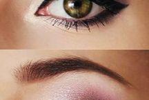Make up pleasure!