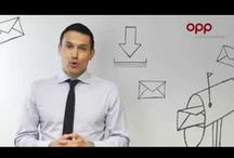 Video for MBTI practitioners / Myers-Briggs Type Indicator video resources