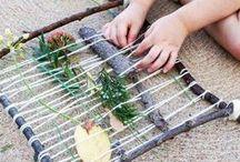 Montessori / New ideas for Oli