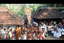 Culture / About the rich and immense culture of Kerala, India. By Welcome Kerala , a magazine focusing on Nature , Culture, Art and Heritage of Kerala , India. http://www.welcomekeralaonline.com/