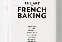 let's bake!!