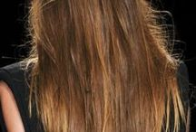 realistic ombres