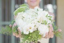 Boda Clásica / Planificas una boda clásica? Piensa en rosas, colores claros y texturas lisas. Ideas para tu boda clásica.