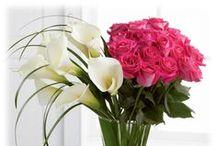Nuestras flores AFLORA FLOWER MARKET / Una selección de nuestros mejores detalles para acercarte más a tus seres queridos.  Para más información o para comprar ventas@aflora.com.ve y www.aflora.com.ve