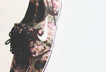 [ footwear ]
