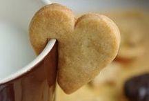 Día de los Enamorados. / Regalos, detalles, ideas ara compartir con tu enmorad@ cada 14 de Febrero. #DiadelosEnamorados #SanValentin