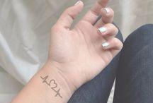 [ inked ]