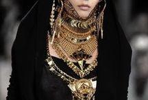.jewellery