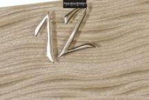 Panto Collection / Orologi d'arredo realizzati artigianalmente.
