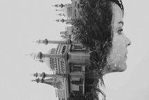 surreal / by Jason Hansen