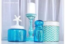 Coastal Home Love @coastalhomelove coastalhomelove.com.a / Stylist - home, lifestyle, pretty things @coastalhomelove