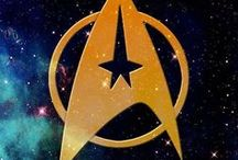 Star Trek / Thank you for pinning with me...Let's make this the biggest Star Trek board ever :) If you want to join the board follow it then email me at dpmusic70@hotmail.com and I will add you to it with your email address. Thanks everyone :)