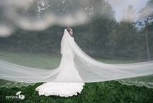 the bridal inspiration / Bridal inspiration / by Revival Photography