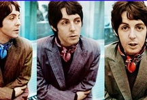 Sir Paul McCartney / If you would like to join this board first follow it then send me an email at dpmusic70@hotmail.com with your name and email address. / by Diane Palmer
