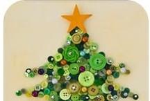 .:christmas:.
