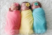 Multiples 101 / Brought to you by Epic Childhood http://www.epic-childhood.com/ Welcome to the #Multiples blog directory on Pinterest!! You will find blogs, blog posts, and blog events by Moms of #Twins, #Triplets, #Quads, #Quints, and #Sextuplets!