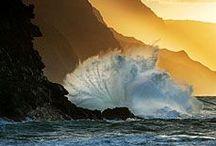 ..::Australia::.. / by Jennifer Eve Ann