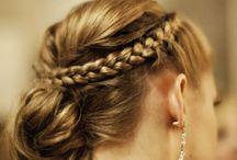 Hair <3 Beauty