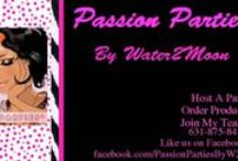 """Pure Romance Parties by Amanda / All About Pure Romance as well as how you can become a consultant And Earn a great living Part Time! Become a Passion Parties Consultant (every city and state) Email today! Passionpartiesleader@gmail.com , Say """"I want to be a DIVA""""Sell Passion Parties , I will train you! Reps needed To cover Parties in US and Canada .Earn 40% off when you become a consultant! https://www.water2moonparties.com / by Water2Moon Spray Tanning"""