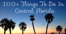 Orlando with kids / Best places to take children in the Orlando FL area and surrounding cities.   - Theme Parks, Playgrounds, Splash Pads, State Parks, Springs, Kid friendly places, hidden gems for kids in the Orlando area!