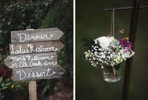 the rustic wedding inspiration / rustic weddings, rustic wedding chic, rustic-chic, vintage rustic weddings, weddings that are rustic, rustic farm weddings, country weddings, rustic country weddings, rustic wedding photographers, photographers in north carolina, rustic destination weddings / by Revival Photography