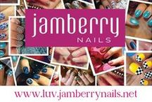 Jamberry Nails / www.luv.jamberrynails.net ---- www.facebook.com/LuvJamberry