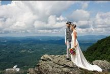 the mountain wedding inspiration / Inspiration for mountain weddings, mountain weddings, blue ridge mountain weddings, colorado weddings, valle crucis weddings, vintage mountain weddings, rustic mountain weddings, farm mountain weddings, mountain wedding photographers, high country weddings, boone weddings, boone wedding photographers, revival photography, wedding photographers in the high country