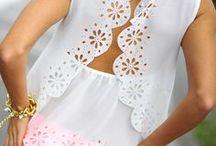 Cute CLOTHES / Accessories