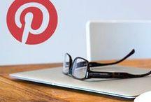 all things social media-blogging-marketing-business / Small business inspiration - social media, marketing, blogging, tools, etc.