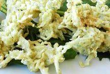 Fritto e Salato