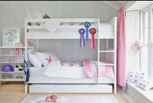 Islander Bedroom Furniture Range / by GLTC