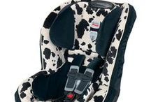 Car Seats / Are you violating car seat laws? Are you practicing proper car seat safety?