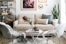 [ living room ]