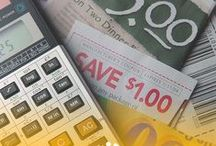 Couponing 101 / learn how to coupon like a pro