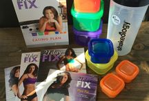 21 Day Fix Love ❤️ / Recipes , Printables and everything else you need for the 21 day fix plan  / by Water2Moon Spray Tanning