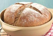 Sourdough/bread