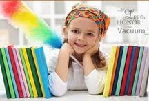Get Kids to Clean Up! / Kids Clean Rooms, Get kids to clean up their toys, Get kids to up their rooms,