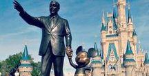 Disney Homeschool