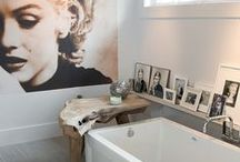 Interior - BathRoom