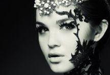 ♥ Makeup art ♥