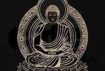 Yoga & Meditation / All things related to Meditation