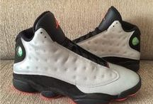 Real Air Jordan 13 3m Reflective Shoes For Sale / Real offical jordan 13 3m reflective sale online store,and pick up latest and fashion 3m reflective 13s,buy jordan 3m reflective 13 enjoy big discount now. http://www.theblueretros.com
