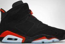 Best Air Jordan Retro 6 Black Infrared 2014 For Sale / 2014 new style jordan 6 black infrared, Discount black infrared 6s for sale online.Buy Cheap jordan retro 6 with 100% authentic promise. http://www.theblueretros.com