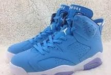 Authentic Air Jordan 6 Pantone For Sale Full Size / 2014 fashion designed jordan 6 pantone cheap sale online.Buy pantone 6s with 100% authentic promise and free shipping.Take action. http://www.theblueretros.com