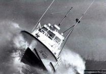U.S. Coast Guard /