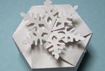 Weihnachten Ideen / alles rund um Weihnachten was mir gefällt. Xmas Dekoration, Weihnachten Basteln, Plätzchen rezepte